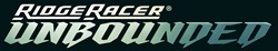 RRU_Logo_R_US