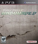 RRUnbounded_TempBoxFront_PS3