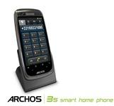 archos3