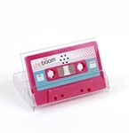 chicboom-cassette