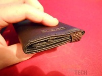 wallet10