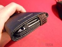 wallet15