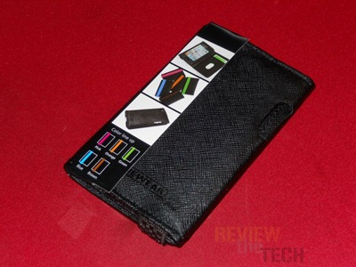 wallet3