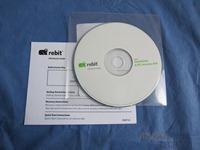 Rebit 03