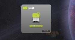 Rebit 04