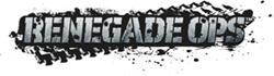 Renegade Ops Logo lowres