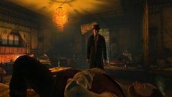 Testament_Sherlock_Holmes-11