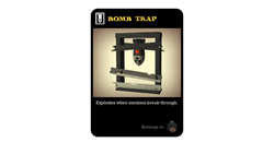 bomb_card