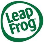 leapfrong