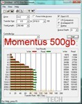 momentus 500gb atto