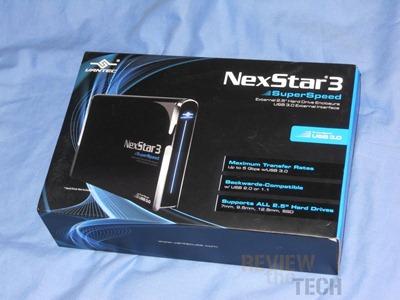 nexstar1