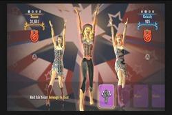 All American Girl 3