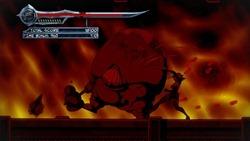 BloodRayne Betrayal PR 10