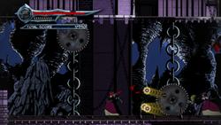 BloodRayne Betrayal PR 6