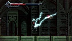BloodRayne Betrayal PR 9