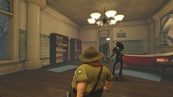 Deadblock_screenshot_DLC_1920_1080_06