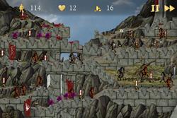 Level4_2