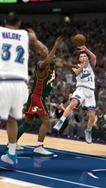 NBA2K12_JohnStockton