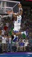 NBA2K12_KarlMalone