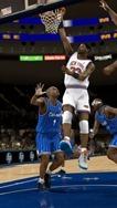 NBA2K12_PatrickEwing
