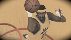 NBA2K12_WiltChamberlain