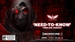 PROTOTYPE2-NeedToKnow