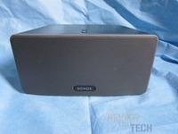 Sonos03