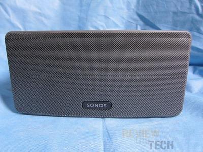Sonos04