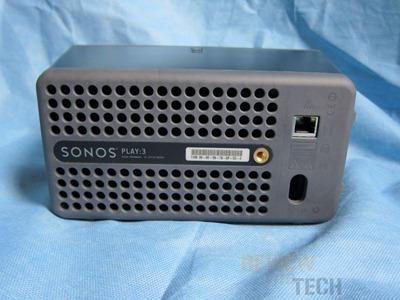 Sonos06