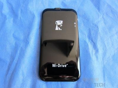 Wi-Drive07