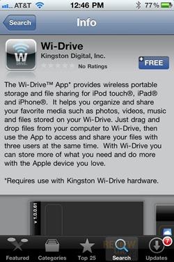 Wi-Drive13