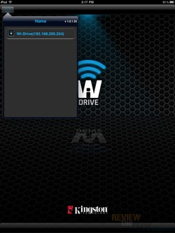 Wi-Drive17