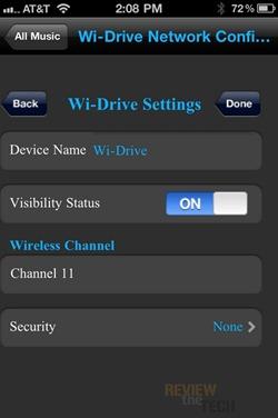 Wi-Drive20