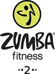 Zumba 2 logo