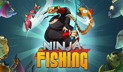 ninjafishing_promoart1