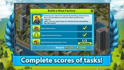 scr_tasks