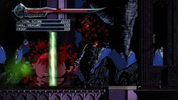 BloodRayne Betrayal PR 13