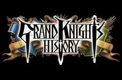 GKH_logo