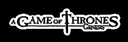 Logo_A_Game_of_Thrones_Genesis_black