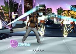 Zumba2_081