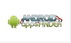 androidappf