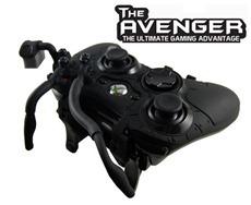 avenger-xbox-controller-6
