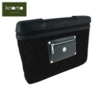 knomo-black-slim-1_1