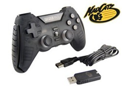 mad-catz-fps-pro-gamepad-ps3-controller-1