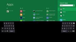 screenshot_thumbKeyboard_page