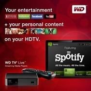 20111006151842ENPRNPRN-WD-MEDIA-PLAYER-90-1317914322MR
