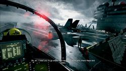 Battlefield 3 October 6 v4