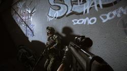 Battlefield 3 October 6 v6