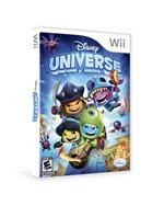DU_Wii_3D_Boxshot