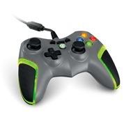 POWER A Batarang Controller for Xbox 360